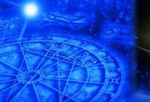 HOROSCOP 22 MARTIE 2018. Predictii astrale pentru ziua de joi!