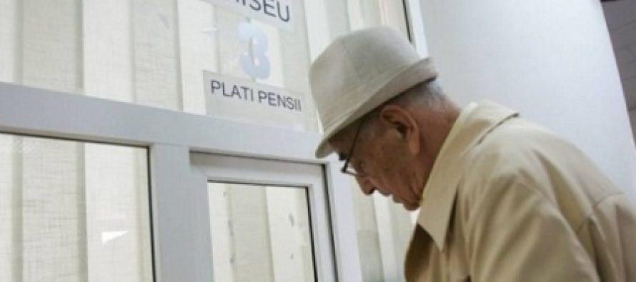 LEGEA PENSIILOR, MODIFICARI LA GRUPA I SI II DE MUNCA. Reducerea varstei standard de pensionare si modificari la punctajul anual