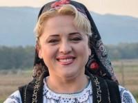Mihaela Maris, o indragita interpreta de muzica populara, a murit la doar 36 de ani