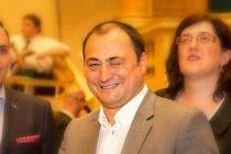 Mirel Palada este purtator de cuvant al PRU: Am acceptat propunerea. E vremea unui curent nationalist sanatos, nu isteric