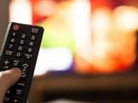 Un prezentator tv a murit dupa ce a asteptat ore intregi sa fie preluat de un medic