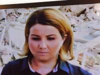 Un jurnalist de la Antena 1, gatuit de emotie intr-o transmisie in direct din Amatrice