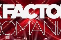 X FACTOR 30 SEPTEMBRIE 2016. O actrita cunoscuta impresioneaza juriul cu o melodie care imbina rock-ul cu folclorul