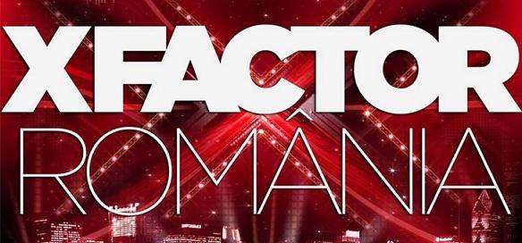 x-factor-30-septembrie2016