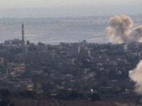 Atentat in Turcia. Mai multi raniti intr-o explozie produsa in orasul Van