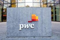Modificarea Codului Fiscal va genera dezechilibre pentru PFA si profesiile liberale, avertizeaza PWC Romania