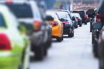 O noua taxa de poluare este pregatita de Guvern cu aplicare posibil din 2017