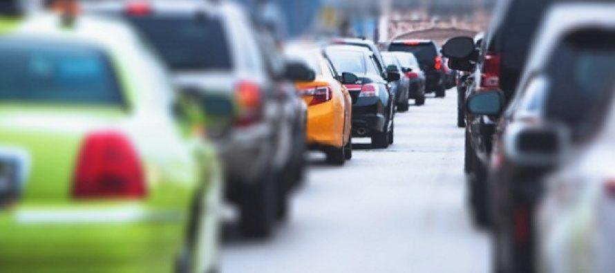 TAXA AUTO 2016 va fi inlocuita cu doua taxe: Impozit si taxa inclusa in pretul carburantilor