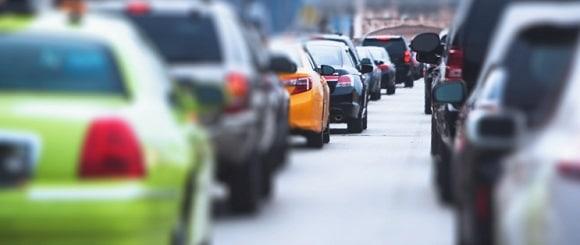 Taxa auto, discutata intr-o noua varianta de calcul in grupul de lucru interministerial