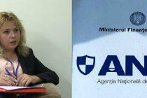 ANAF va prelungi unele facilitati pentru firme si va elimina sau transfera online o serie de formulare