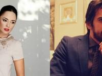 Andreea Marin divorteaza de Tuncay Ozturk. Mesaj emotionant al vedetei pe Facebook