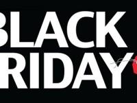 BLACK FRIDAY EMAG 2016. Retailerul a anuntat cel mai mare Black Friday de pana acum pe 18 noiembrie 2016