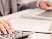 Modificari la Codul Fiscal. Ministrul Finantelor: Saptamana viitoare vom introduce o noua ordonanta de urgenta de modificare a Codului Fiscal