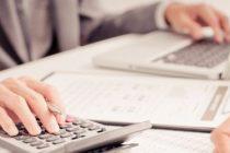 IMPOZITUL PROGRESIV ar putea fi reintrodus, pe fondul unei fiscalitati care favorizeaza capitalul si impovareaza salariatii