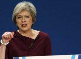 Ce prevede proiectul de acord pentru Brexit elaborat de Guvernul Theresa May si Bruxelles