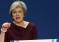 Marea Britanie va avea un BREXIT dur! Theresa May: Plecam ca sa redevenim o tara suverana si independenta