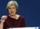 Acordul Brexit, respins pentru a doua oara de Parlamentul Marii Britanii cu o majoritate covarsitoare