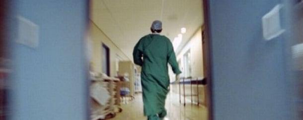 medici in spitale