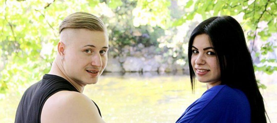 MIREASA PENTRU FIUL MEU, 24 OCTOMBRIE 2016. Ce mai fac Oana si Cosmin, fosti concurenti MPFM 5