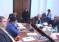 Discutiile integrale purtate ieri de profesori si Ministerul Educatiei. VIDEO RAPORT