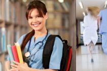 REZIDENTIAT. Ministerul Sanatatii anunta o serie de noutati pentru absolventii care promoveaza concursul de Rezidentiat
