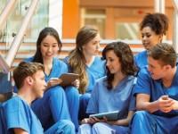 Medicii rezidenti au parte de o premiera in pregatirea in medicina de urgenta