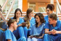Absolventii de Medicina sau Farmacie au parte de o oportunitate de neratat