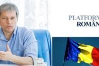 "Platforma Romania 100 si principiile lui Ciolos. Ce ne lipseste ca sa trecem de la ""made in"" la ""made by"""