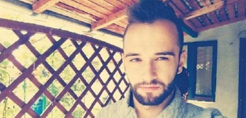 Stelian Dumitrache, fotbalist la AS Gageni, a murit intr-un accident produs in Prahova