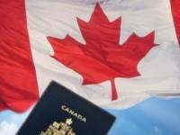 Fara vize pentru Canada! Romanii vor putea circula pe teritoriul canadian fara viza din decembrie 2017