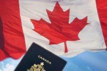 MAE: Autorizatia electronica de calatorie, obligatorie pentru romanii care merg cu avionul in Canada dupa 1 decembrie