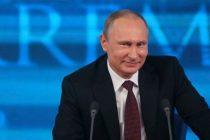 Putin, cel mai bogat om din lume? Liderul de la Kremlin ar avea mai multi bani decat Bill Gates, lider in topul Forbes al miliardarilor