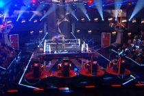 VOCEA ROMANIEI, 28 OCTOMBRIE 2016. LIVE la Pro TV. Confruntari dure, cine sunt concurentii care merg mai departe
