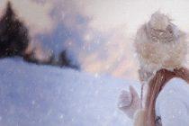 METEO. ANM a emis o alerta de ninsori puternice si viscol valabila pentru toata tara
