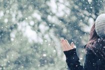 Vreme in racire accentuata in Romania. ANM: Vor fi temperaturi negative si ninsori in unele regiuni
