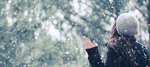 Vremea se raceste considerabil in a doua parte a lunii noiembrie. ANM: Vom avea o iarna a extremelor
