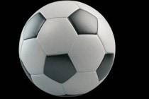 BILETUL ZILEI 6 IANUARIE 2017. Partida in La Liga dar si meciuri in cupele nationale din Franta si Anglia