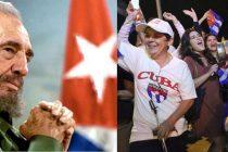 A murit Fidel Castro. Cuba este in doliu, comunitatea de cubanezi din SUA a sarbatorit cu artificii moartea dictatorului