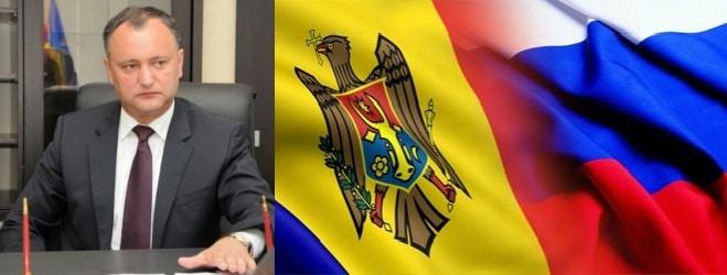 Republica Moldova a votat! Igor Dodon, candidatul pro-rus al Partidului Socialistilor din Republica Moldova (PSRM), si Maia Sandu, candidata pro-europeana a Partidului Actiune si Solidaritate (PAS), s-au infruntat in turul doi al alegerilor prezidentiale. Potrivit rezultatelor preliminare, Igor Dodon a fost ales presedinte cu 52,37 % din voturi, in timp ce Maia Sandu a obtinut 47,63% din voturi.