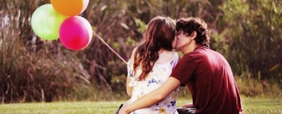 Ce se intampla cand iubirea isi pierde din intensitate. Explicatia psihologului Andra Tanasescu