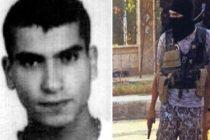 Fost soldat in Legiunea Straina, autorul atentatelor de la Paris si Bruxelles. Dezvaluirea, facuta de Departamentul de Stat de la Washington