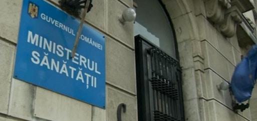 Ministerul Sanatatii - Instituţii Publice - Politica ...   Ministerul Sanatatii