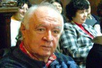 Mircea Pora: Istoria ma tem ca ne-o vor face ineptii ce-i avem acum in fata