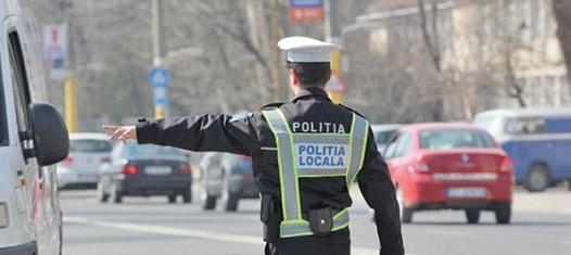 Anunt facut de Politia Romana cu privire la traditionalul sejur la mare de 1 mai