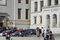 REZIDENTIAT 2019. Examenul de rezidentiat ar putea fi amanat, studentii la Medicina fac un apel public pentru solutionarea crizei