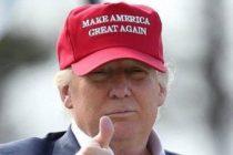 REZULTATE ALEGERI SUA. Donald Trump castiga cea mai crancena lupta pentru Casa Alba. Ce se intampla cu America dupa alegeri?