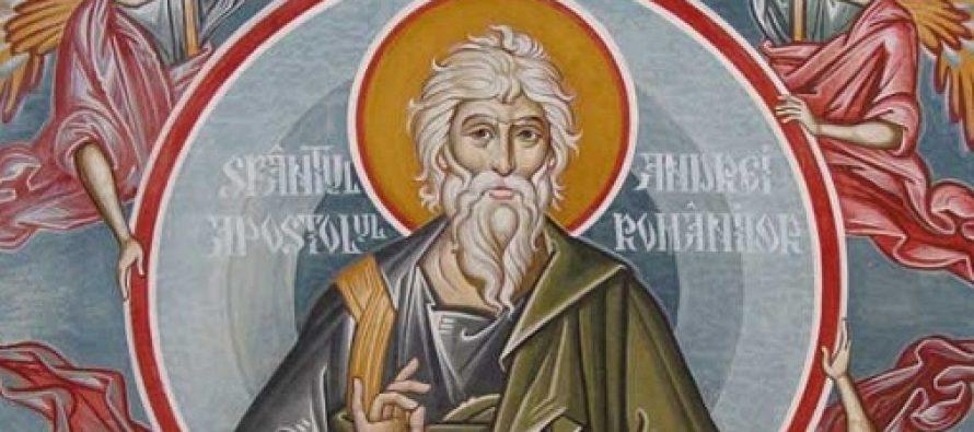 De Sfantul Andrei si de 1 decembrie 2016, romanii vor avea 5 zile libere! Un angajat din 10 isi ia concediu prelungit
