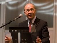 Basescu ar putea candida la alegerile parlamentare din 2018 din Rep. Moldova