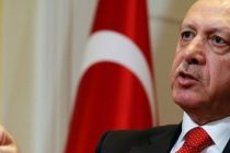 TURCIA – Erdogan a anuntat alegeri anticipate legislative si prezidentiale pentru data de 24 iunie