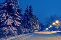 ANM a emis Cod Galben de ninsori si viscol pentru zilele urmatoare